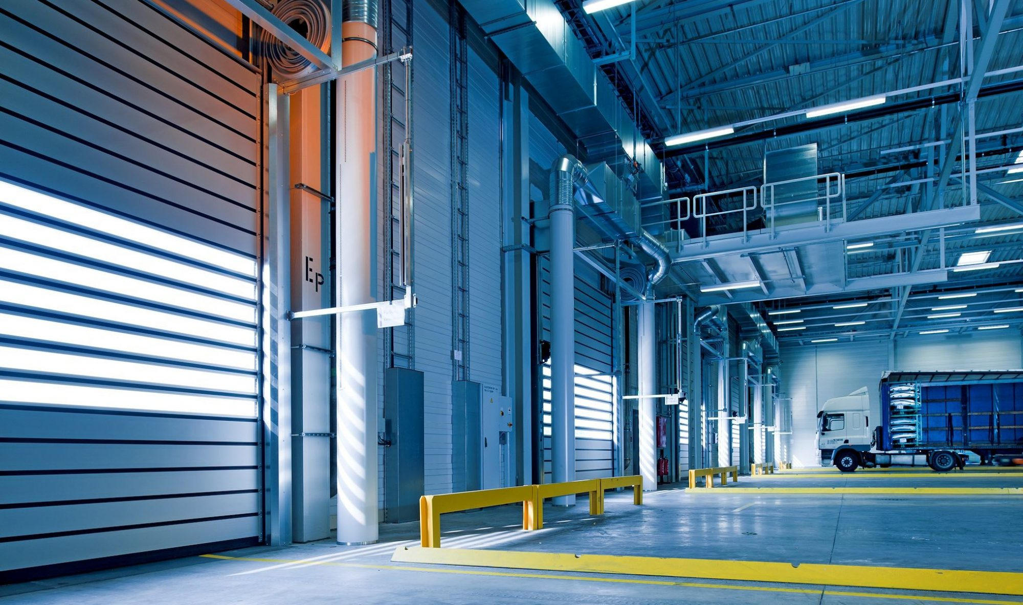 Euroscan Parts & Services GmbH